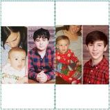 family photo for website